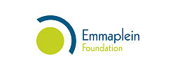 logo Emmaplein Foundation